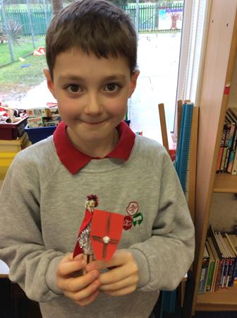 Roman Soldier peg dolls 2016 001