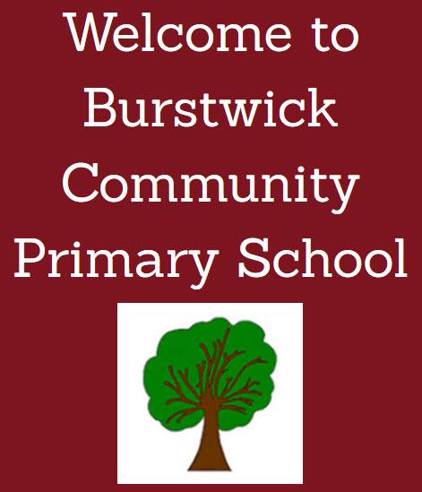 Burstwick Community Primary   School Website